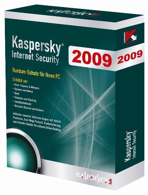 kaspersky_internet_security_2009