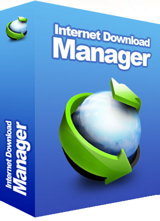 internetdownloadmanager